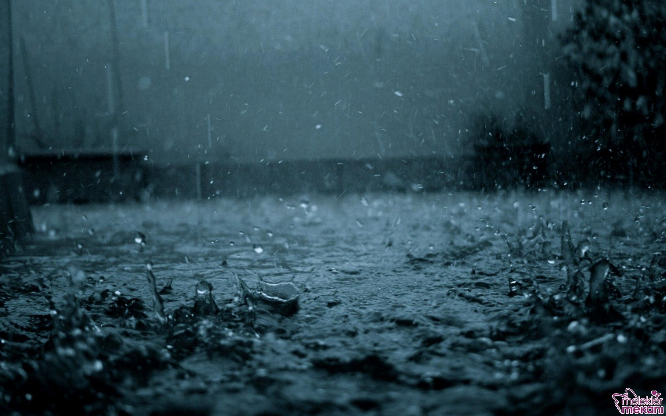 yağmur resimleri (12).jpg