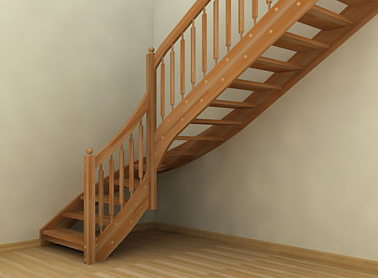 Yanakli Merdiven (L)   2.jpg