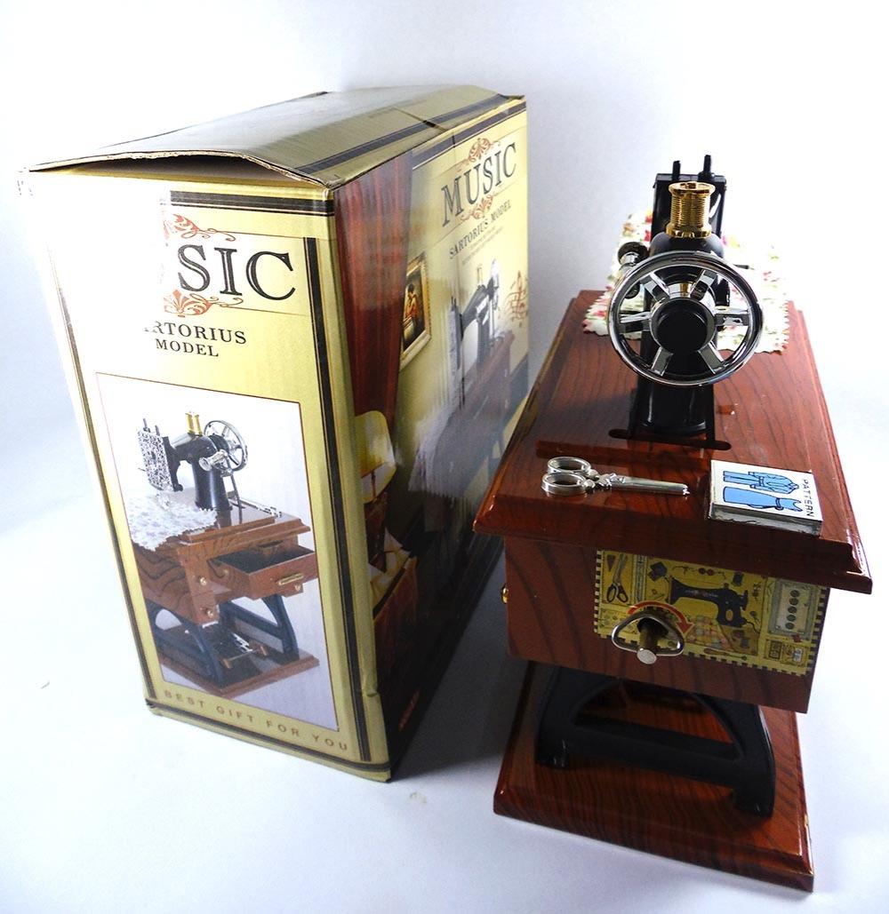 yaratici-noel-hediye-dikis-makinesi-m-uuml-jpg.70740 Eski ürünlerle dekoratif zenginlikler Melekler Mekanı Forum
