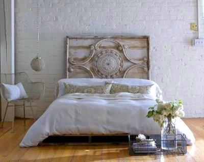 yatak-başlık-modelleri-.jpg