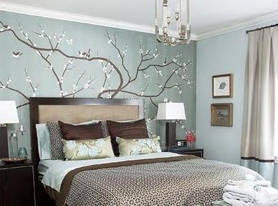 yatak-odalari-duvar-stickerlari-modelleri-0.jpg