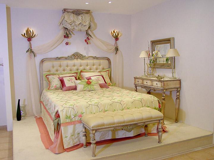 yatak-odası-2014.jpg