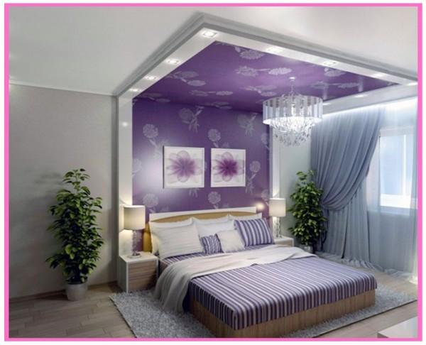yatak-odası-asma-tavan-2014 (1).jpg