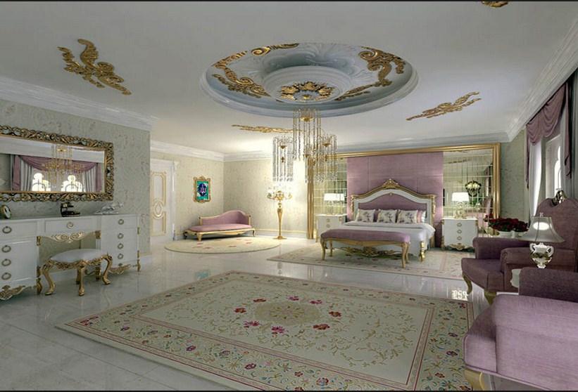 yatak-odası-asma-tavan-örnekleri-2015.jpg