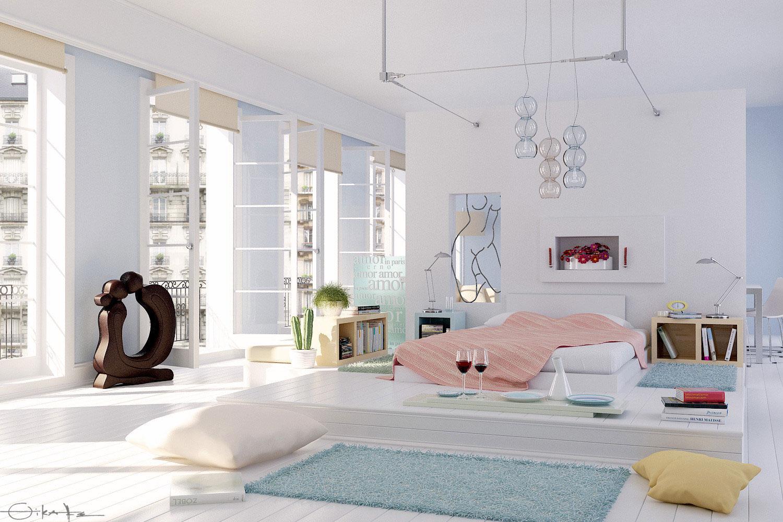 Yatak-Odası-Dekorasyon-Modelleri-1.jpg