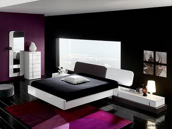 yatak-odası-dekorasyon-modelleri-10.jpg