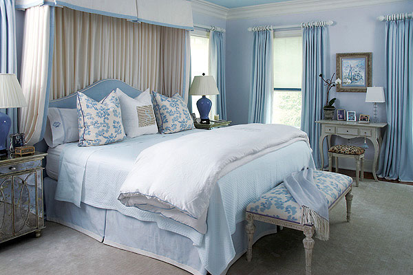 yatak-odasi-dekorasyonu.jpg