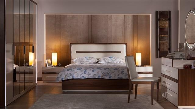 yatak odası takımları.jpg