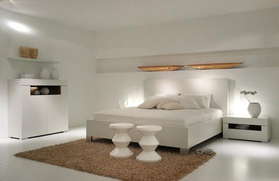 Yatak-Odası-Tasarım-Örnekleri.jpg