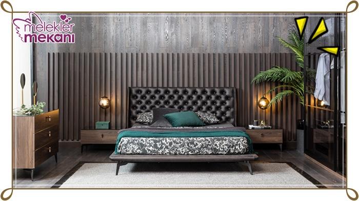 yatak-odasi-yatak-basi-duvar-tercihi-jpg.86582 Yatak odası alırken dikkat edilmesi gerekenler nelerdir? Melekler Mekanı Forum