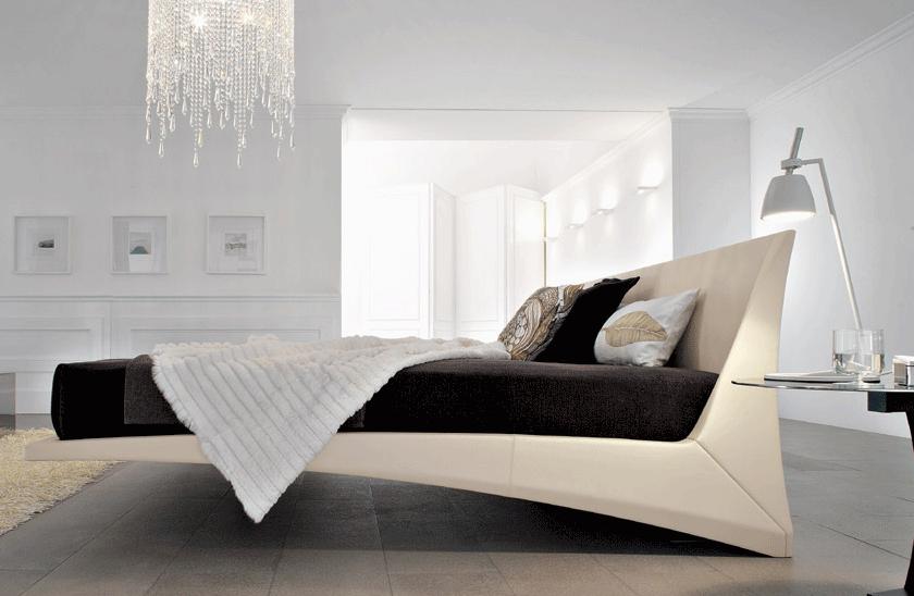yatak tasarımları.png
