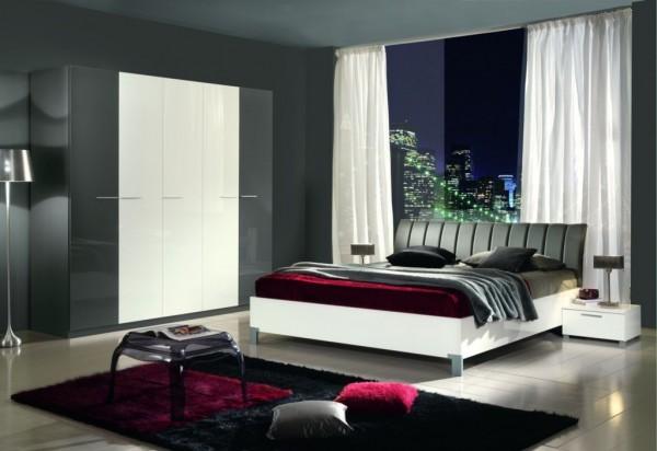 Yataş yatak odası resimleri 2014.jpg