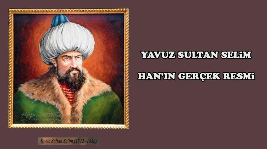 Yavuz-Sultan-Selim-Han.jpg