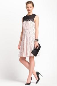 yazlık elbise fiyatları.jpg