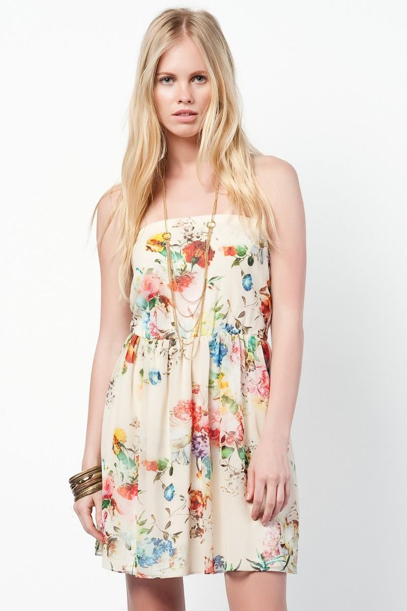 yazlık elbise modelleri 2.jpg