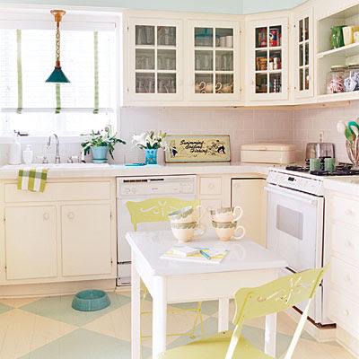 yazlık-mutfaklar (1).jpg