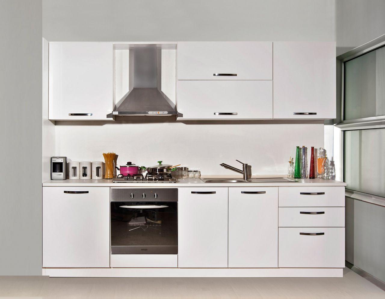 yazlık-mutfaklar (10).jpg