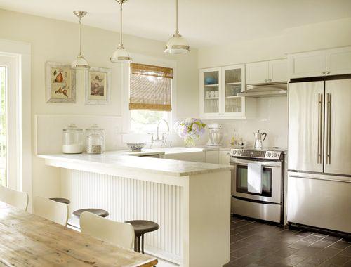 yazlık-mutfaklar (2).jpg
