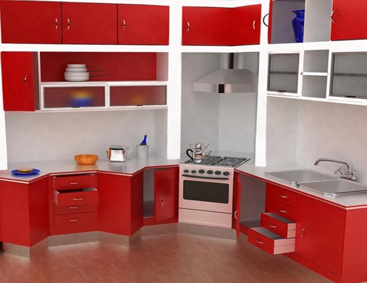yazlık-mutfaklar (7).jpg