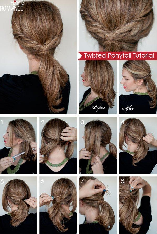 yazlık-saç-modelleri-2014 (15).jpg