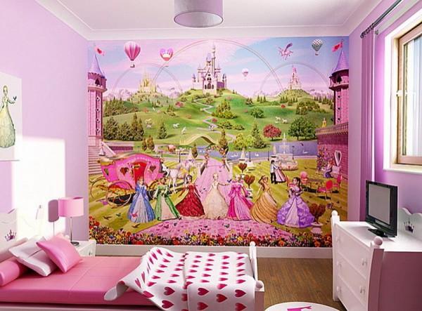 yeni-2014-cocuk-odası-duvar-kağıdı-modelleri.jpg