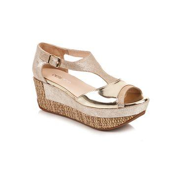 yeni abiye ayakkabı tasarımları.jpg