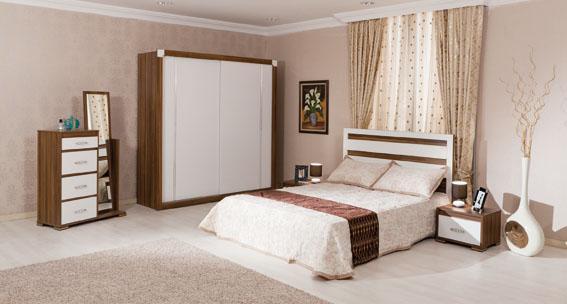 yeni-beste-surgulu-yatak-odası.jpg