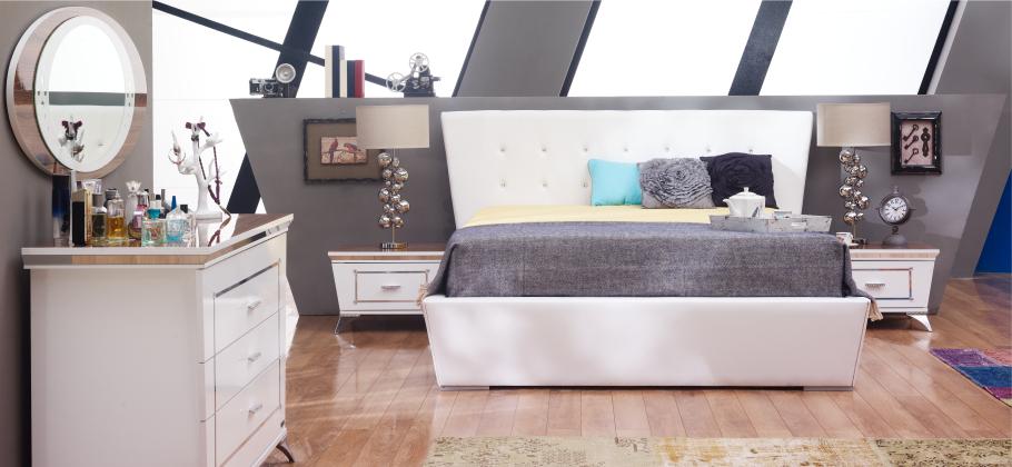 yeni-bianco-yatak-odası.jpg