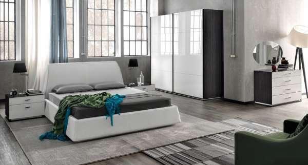 yeni-cikan-enza-home-modern-yatak-odasi-takimlari-2016-.jpg