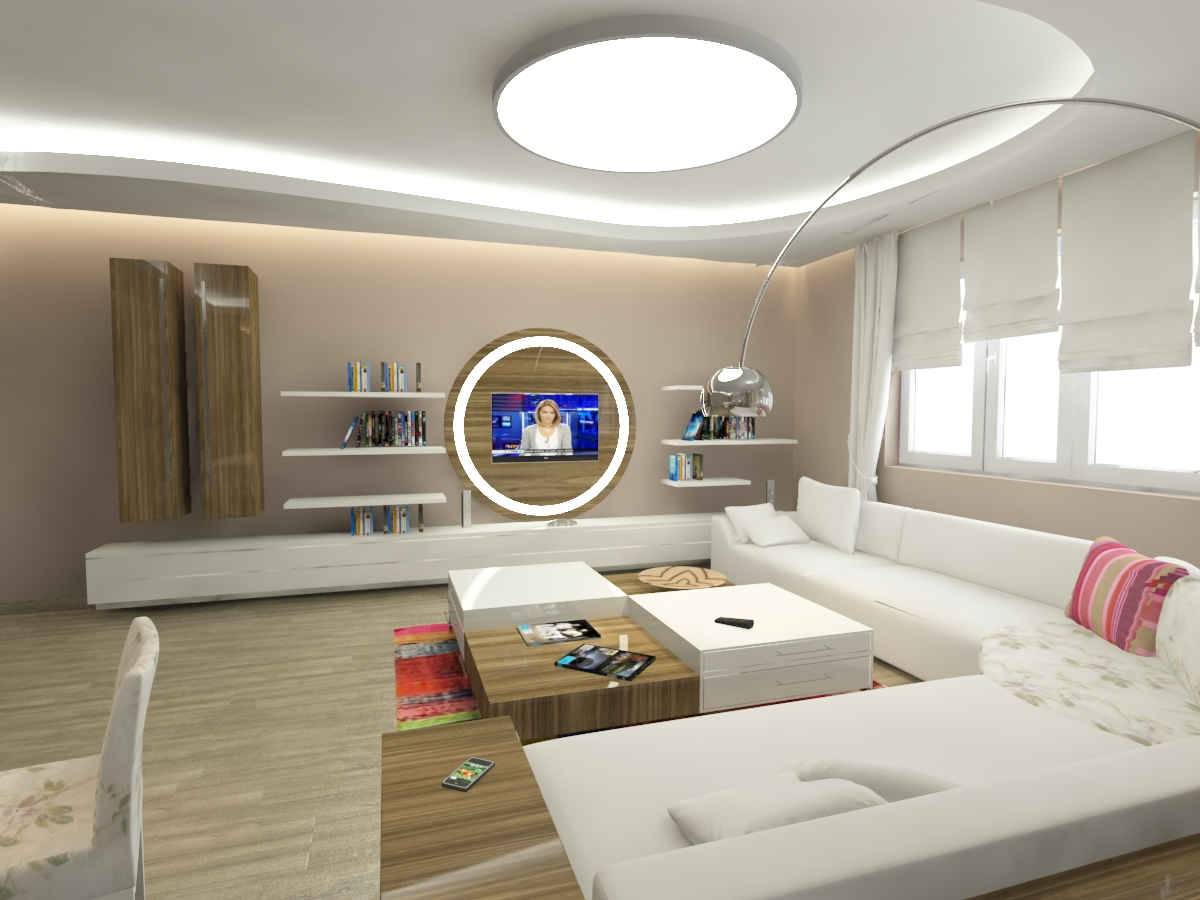 Yeni-Ev-Dekorasyon-Modelleri.jpg