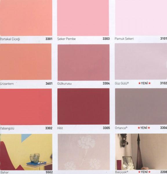 Yeni-marshall-renk-kartelası-Fikirleri-576x600 (1).jpg