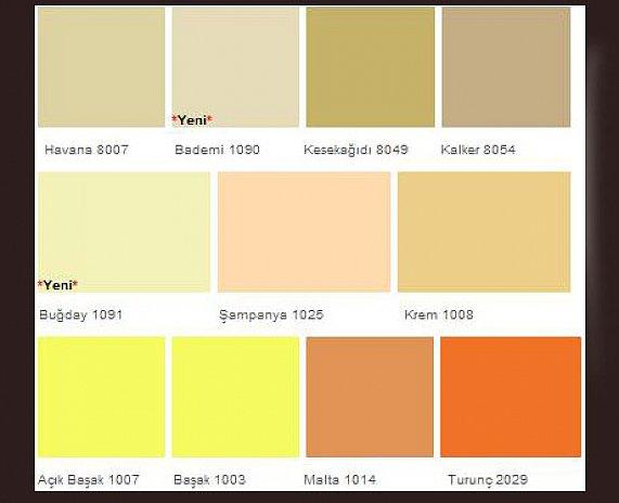 yeni-moda-2014-ic-cephe-duvar-boyasi-ve-renkleri-fotolari_571x550.jpg