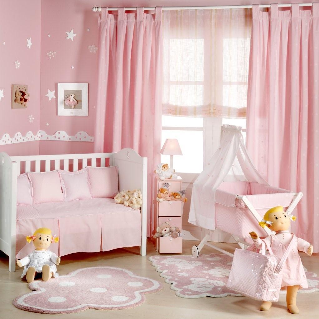 yeni-moda-bebek-odasi-perdeleri1.jpg