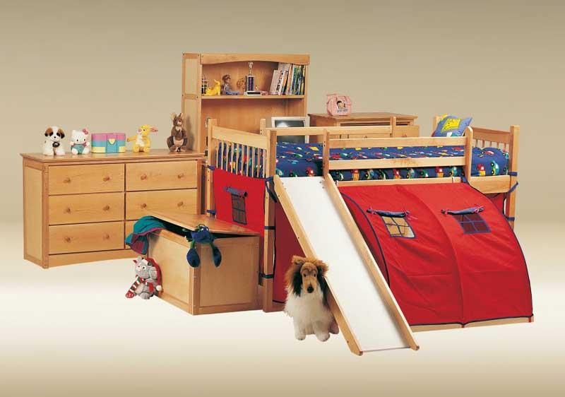 yeni-moda-çocuk-odası-dekorasyonu.jpg