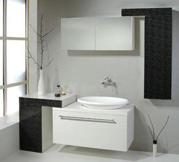 yeni-moda-koctas-banyo-tasarimlari-galeri.jpg