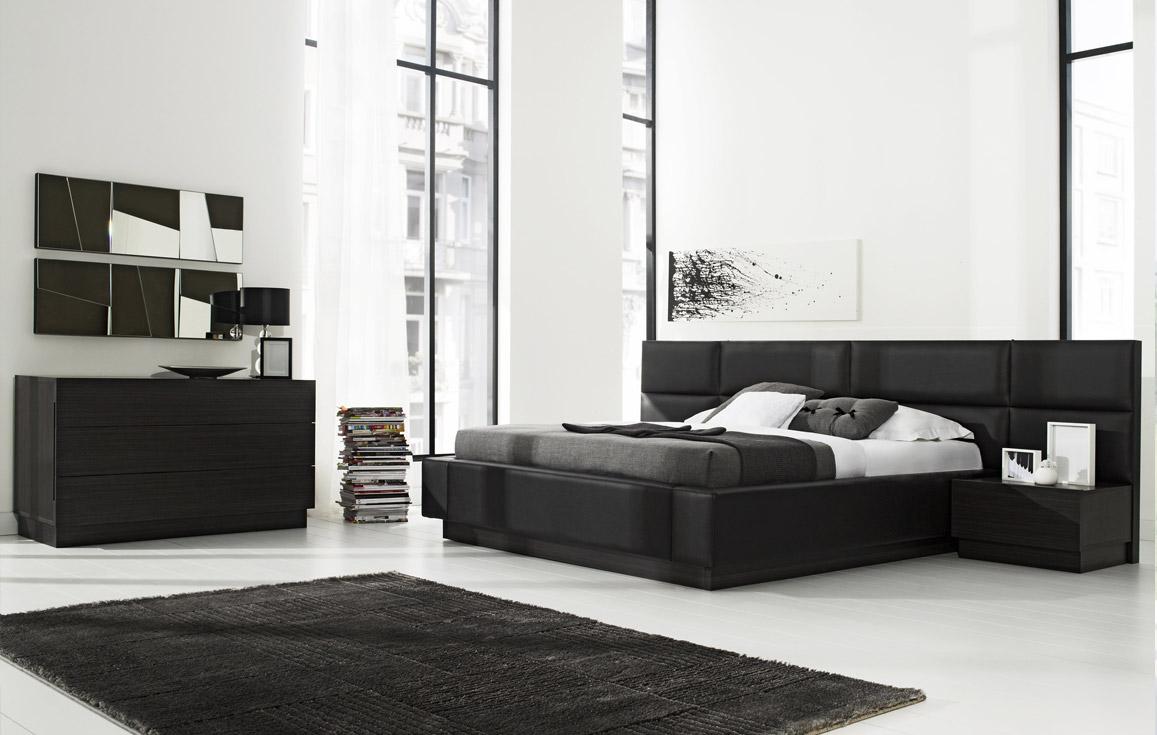 yeni-moda-lazzoni-yatak-odalari.jpg