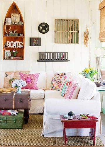 yeni-moda-renkli-ev-dekorasyon-modelleri-.jpg