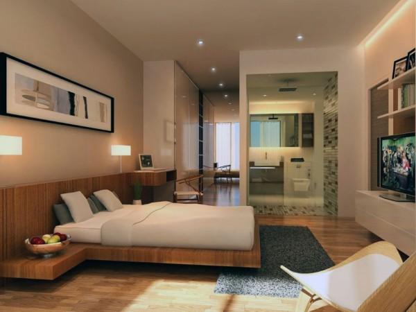 yeni-moda-yatak-odasi-duvar-kagidi-dizaynlari-600x450.jpg