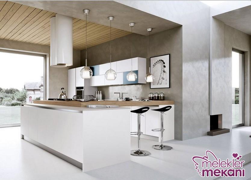 yeni-mutfak-dolabi-tasarimlari-2015-2016.JPG