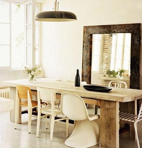yeni-nesil-eklektik-tarza-uygun-yemek-masası-modeli.jpg