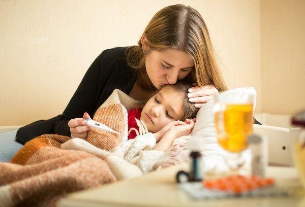 yeni-salgin-mide-gribi-mide-gribi-nedir-belirtileri-ve-tedavisi-nedir-h6988.jpg