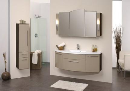 yeni-sezon-koctas-banyo-tasarimlari-galerisi.jpg