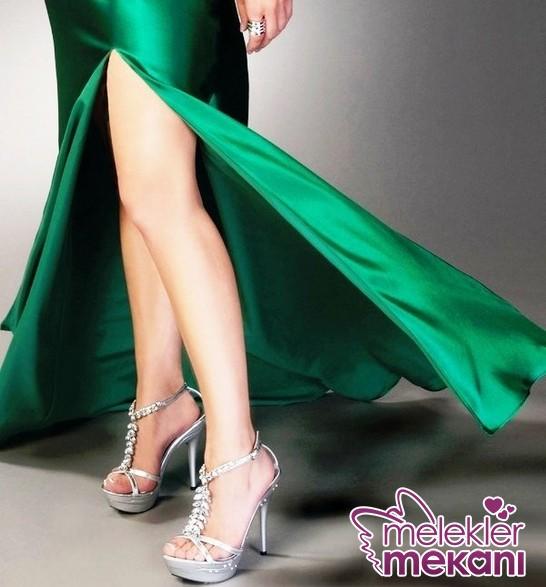 Yeşil-Abiye-Ayakkabı-Kombin.JPG