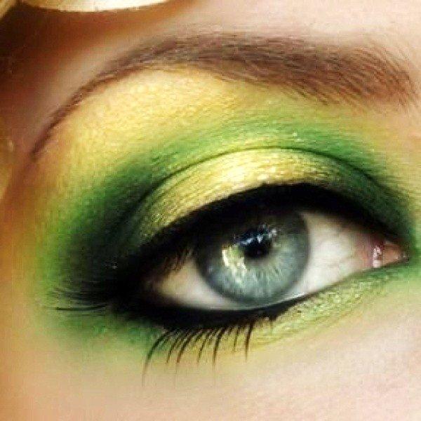 yeşil-göz-makyajı (13).jpg