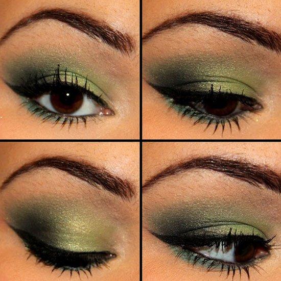 yeşil-göz-makyajı (8).jpg