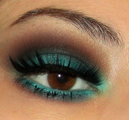 yeşil-göz-makyajı (9).jpg