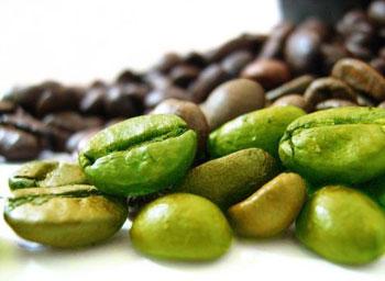 yesil-kahve-jpg.24278 Yeşil Kahve Faydaları ve Zayıflamaya Etkisi Melekler Mekanı Forum