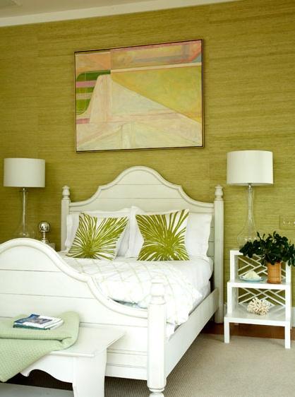 yesil-yatak-odasi-dekorasyonu-.jpg