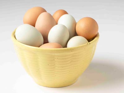 yumurta.jpg