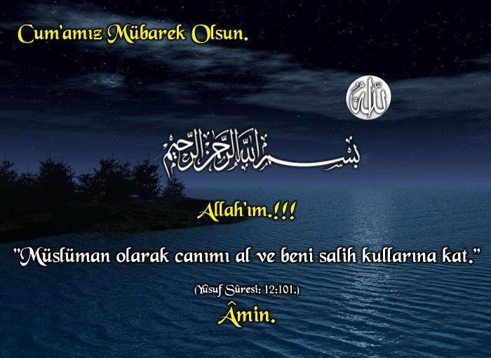 Yusuf_Suresi-101_700.png